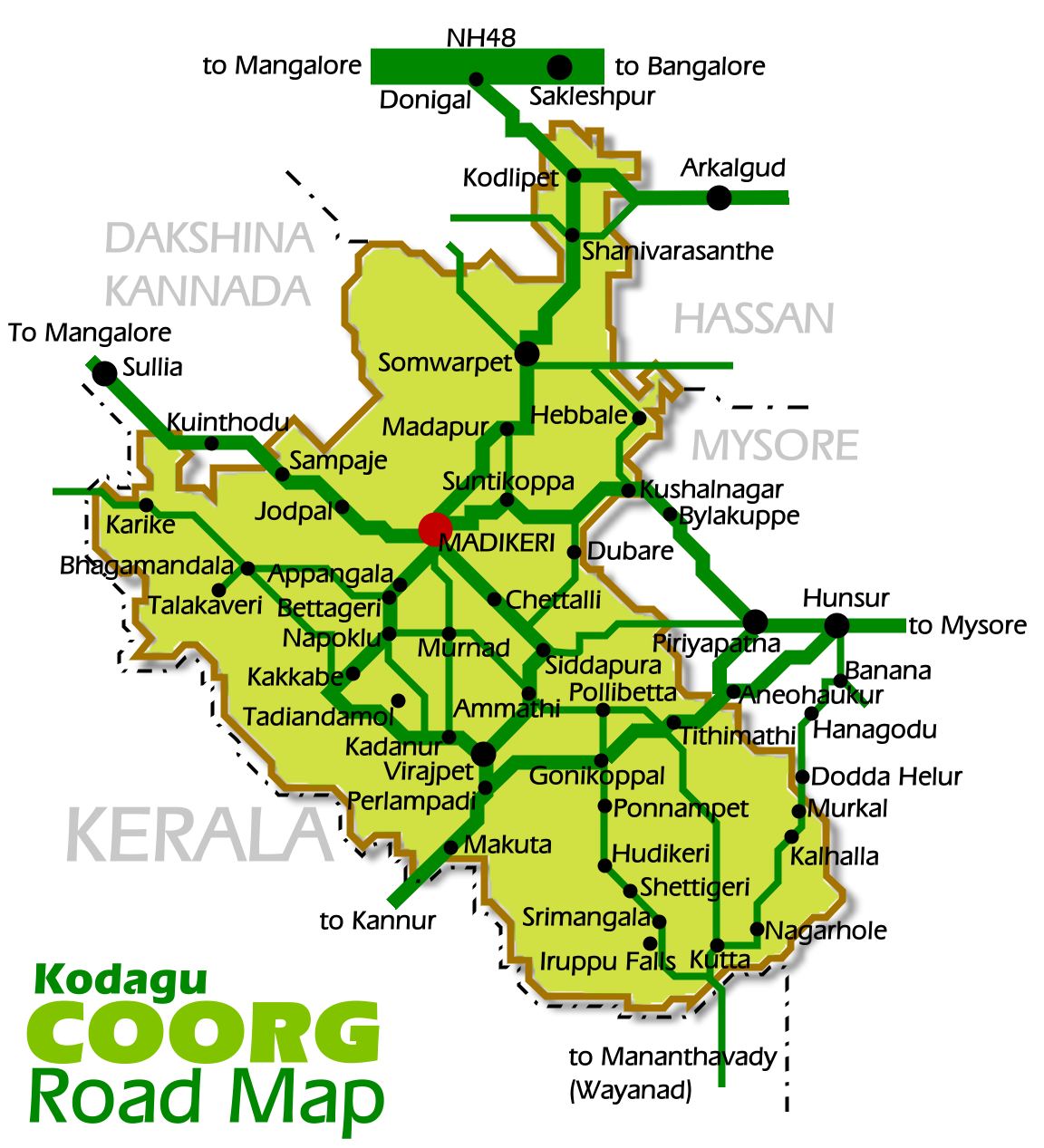 southwest route map with Coorg on Cotentin Peninsula likewise Jetblues New Route Map More Than Just Destinations furthermore Map Large besides National monument as well Flagstaff Train l.